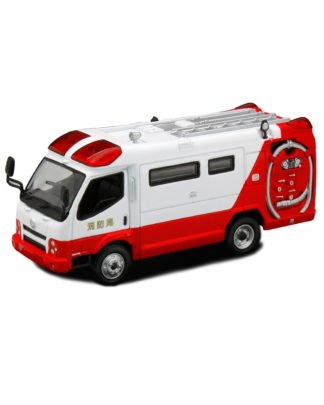 Brandweer Morita FFA-001