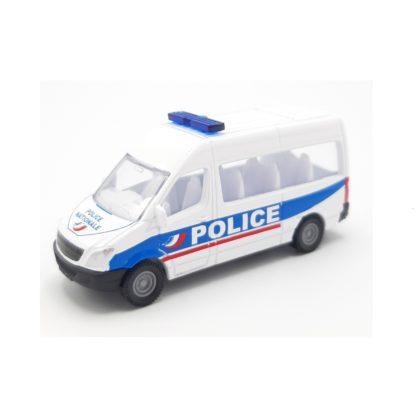 Siku 0806 politie Frankrijk