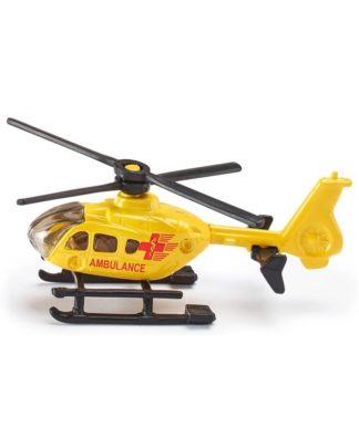 Siku 0856 Traumahelikopter