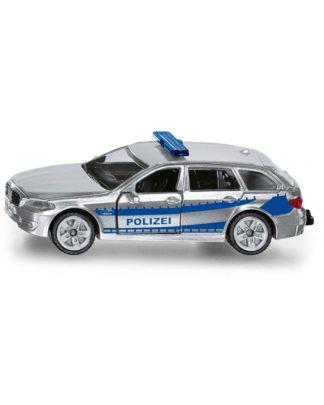 Siku 1401 BMW politie Duitsland