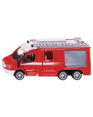 Siku 2113 Mercedes Sprinter brandweer