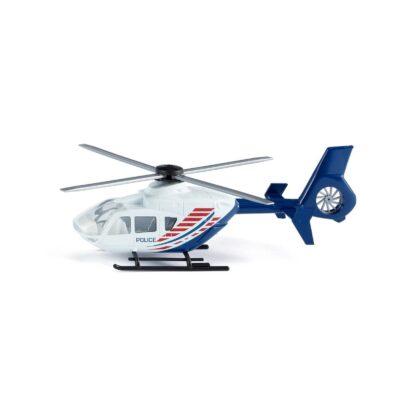 Siku 2539 Politiehelikopter