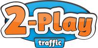 Logo 2-Play