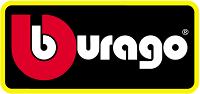 Logo Bburago