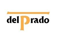 Logo Del Prado