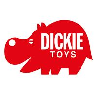 Logo Dickie Toys