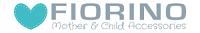 Logo Fiorino