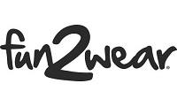 Logo Fun2Wear