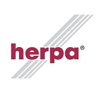 Logo Herpa