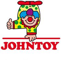 Logo Johntoy