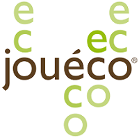 Logo Joueco