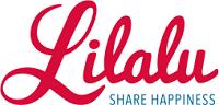 Logo Lilalu