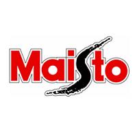 Logo Maisto