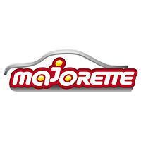 Logo Majorette