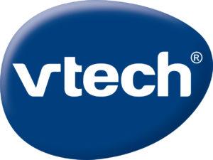 Logo Vtech