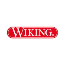 Logo Wiking