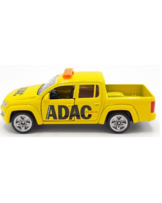 Siku 1469 VW Amaroc ADAC
